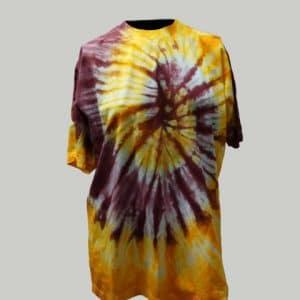 חולצת תאיי דאיי T