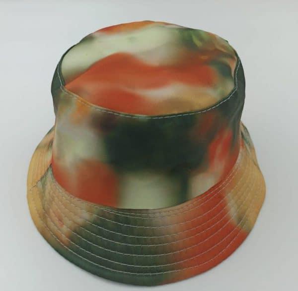 כובע טמבל תאי דאיי