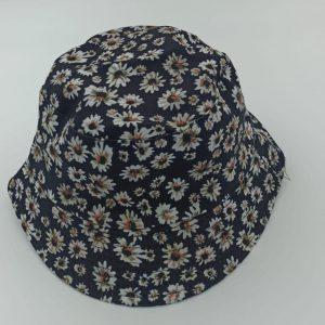כובע טמבל חמניות