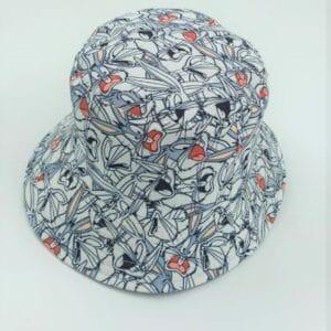 כובע טמבל באגס באני
